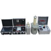 32km Max Fault Distance High Voltage Cable Fault Locator, Digital Cable Fault Locator