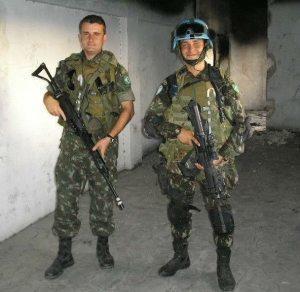 China Army Uniform wholesale