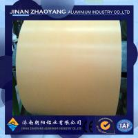China ASTM B209 H14 3003 Aluminium Sheet With Moisture Barrier wholesale