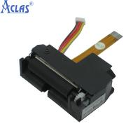 China 1-inch Thermal Printer Mechanism,Thermal Printer Mechanism Suppliers wholesale