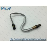 China 470MM Lambda Auto Rear Oxygen Sensor Replacement For BMW E81 E87 E88 E82 E84 wholesale