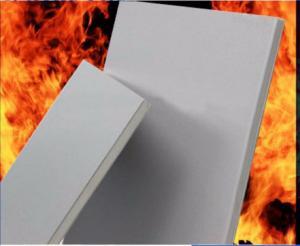 China CE Antibacterial A2 Fireproof Aluminum Composite Panel wholesale