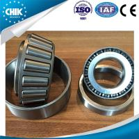 China Carbon steel Ball Bearings 7880 Single row tapered rolling bearing 400*500*57mm wholesale
