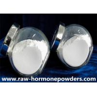 China USP Anabolic Androgenic Muscle Building Steroid Prohormone Powder Hexadrone wholesale
