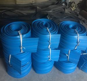 China High quality Plastic (PVC, EVA, ECB) water stop,300*6mm, 300*8mm wholesale