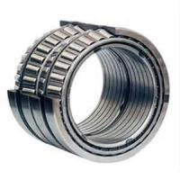 China Axial loads Single row Taper roller bearing, sealed roller bearings for automotive on sale