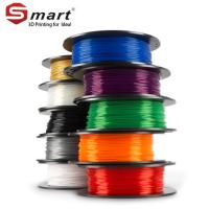 China High Quality 3d Printer Plastic Nylon Pla Filament 1.75mm 3mm Cost on sale