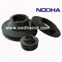 China Adjustable Variable Speed Pulleys wholesale