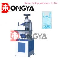 Quality 1.1kw Plastic Punching Machine , Plastic Crushing Machine 1000 X 800 X 1300mm for sale