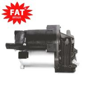 China High Speed Air Suspension Compressor Pump for Mercedes Vito W639 CM639-639 6393200404 6393200204 wholesale
