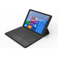 China New design Window8 10.1 bluetooth keyboard wholesale