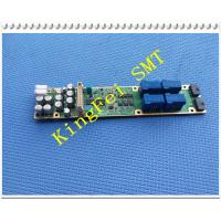 Buy cheap SM482 head Driver Lower Board For Samsung SM Machine original used from wholesalers