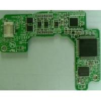 China Electronic Circuit Board Assembly SMT PCB Assembly FR4 1OZ Cooper wholesale