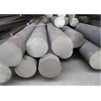 China Hot Forged Stainless Steel Round Bar , JIS DIN 310S Black Steel Bar on sale