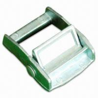 China Cam Buckle, Measures 1.5-inch wholesale