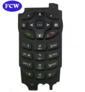 China nextel i580 keypad wholesale