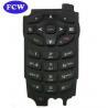 Buy cheap nextel i580 keypad from wholesalers