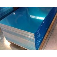 Quality High Strength Aluminium Checker Plate Sheet With Different Specification for sale