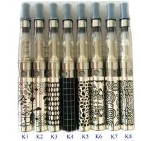 Quality EGO Dragon Battery for sale