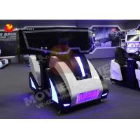 China Interactive Driving Game F1 Car Race Simulator Virtual Reality Gaming Devices wholesale
