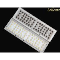 Buy cheap High Power MCPCB 3528 SMD LED Modules Flood Lighting For Hypermarkets from wholesalers