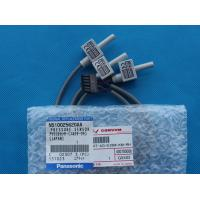 Wholesale N510025620AA SMT Pressure Senor W / CONNECTOR MPS V6T-AG-0.26M-KM-RH from china suppliers