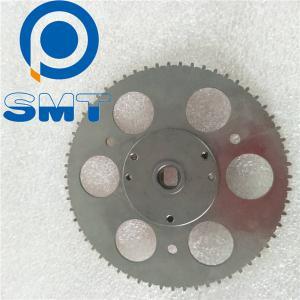 Quality SMT Fuji QP Feeder Parts Gear Sprocket AKDDC6073 ADFC6037 KDFC0095 AKDGC6035 for sale