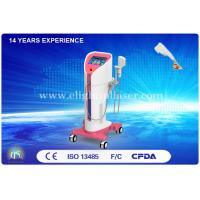Professional 3.2Mhz Stationary HIFU Machine Salon Use For Slimming