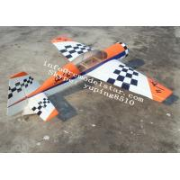 "Quality YAK54 30cc 73"" Rc airplane model, remote control plane model kits for sale"