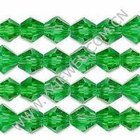 China Lead Free Glass Beads From Direct Manufactory on sale