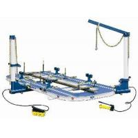 China Car Bench/Car Collision Repairing System wholesale