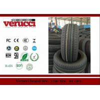 China Commercial Passenger Car Tires 195/65R15 Ex Proof 100000kms Warranty wholesale