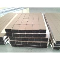 China Anti Static Insulation Thermal Conductive Foam Sound Insulation All Sizes Available wholesale