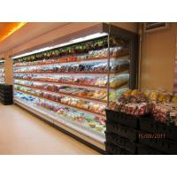 Wholesale Supermarket Showcase/Uptight display Showcase - E6 Auckland from china suppliers