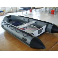 China PVC Inflatable Boat / PVC Boat / PVC Inflatable Boat wholesale