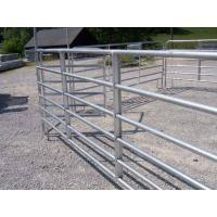 China Livestock Fencing wholesale