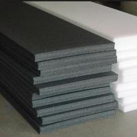 China Black color PE closed cell foam /15mm eva foam sheet/10mm foam sheet wholesale