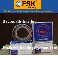 China SKF BAHB636060 Front Wheel Bearings 40*74*40mm Automotive Wheel Bearings wholesale