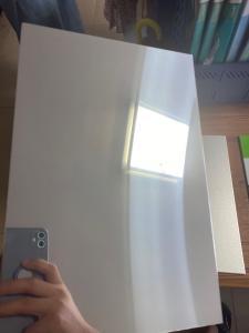 China Digital Printing Aluminum Composite Panel Aluminum Sheet Acm Material for Facade Cladding wholesale