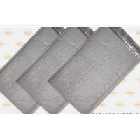 Buy cheap Poly Film Bubble Envelope from wholesalers