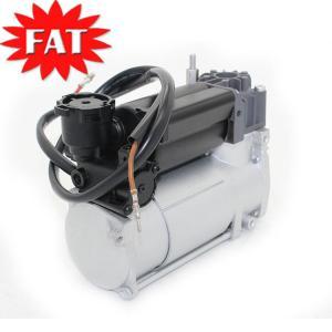 China OE Standard Air Suspension Compressor Pump 37226787616 37226778773 For BMW E53 / E39 / E66 wholesale