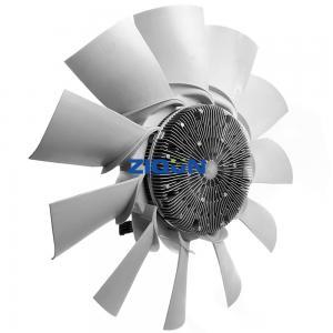 China 1916597 Truck Engine Fan wholesale