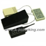 China Blackbox Infrared Camera wholesale