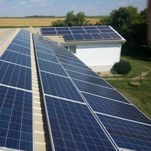 China wind solar energy generator off grid wind power generator and solar hybrid system 5kw off grid wind solar wholesale