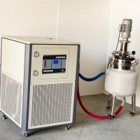 Buy cheap China Henan Touch Science Lab Instruments 30L 80 C 80C -80 -80C Low Temperature from wholesalers