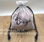 China drawstring dust bag,handbag, purse, headphone, album, sneaker, clothes,baseball hat,organizing storing,shoes, cables wholesale