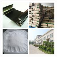 China HAA hardener SA3120/Equivalent to EMS XL552/HARDENER FOR POLYESTER POWDER COATINGS on sale
