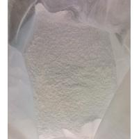 China Finished Steroids Oil NPP Nandrolone Phenylpropionate Injection Oil 62-90-8 wholesale