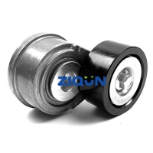 China Mercedes Benz  9062005970 9062003770 Truck Belt Tensioner wholesale