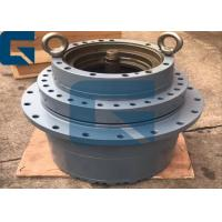 Buy cheap EC240 Excavator Final Drive EC240 Travel Motor Gearbox / Heavy Machinery Parts from wholesalers